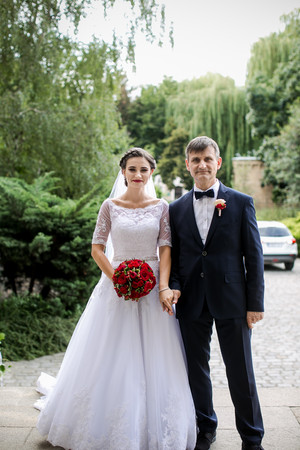 Ślub_Magdalena_i_Tomasz_(29).jpg