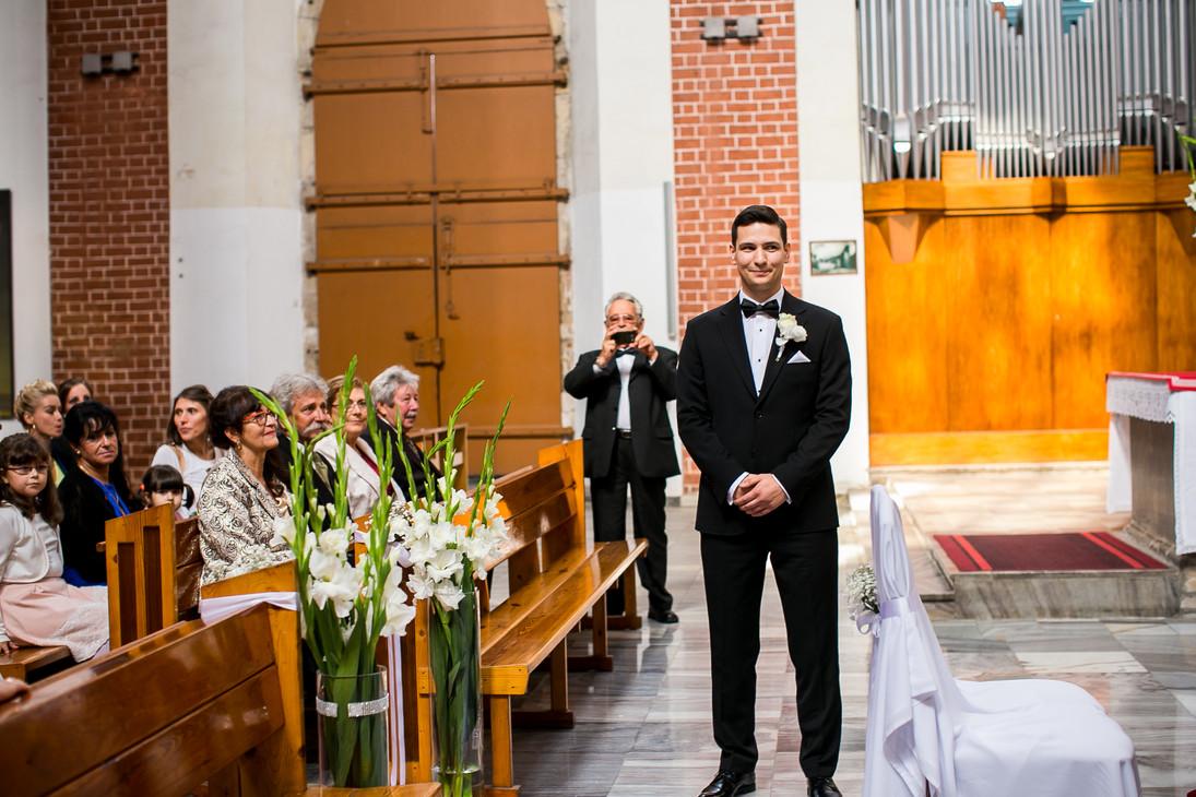 Ślub  Alicja i András (6).jpg