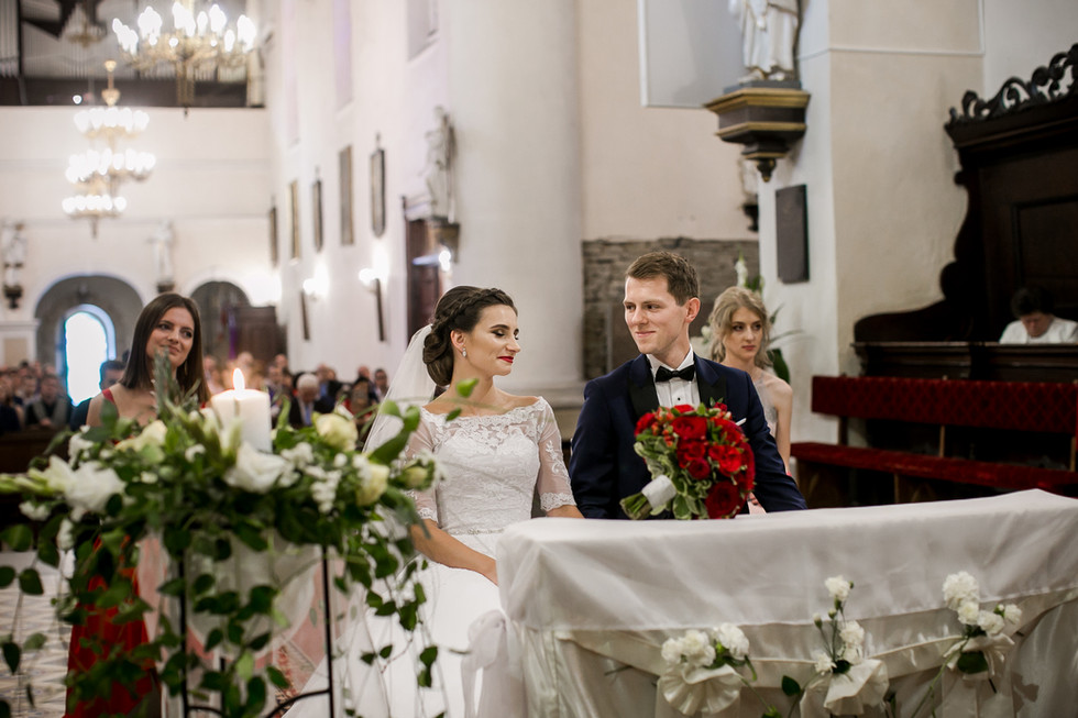 Ślub_Magdalena_i_Tomasz_(61).jpg