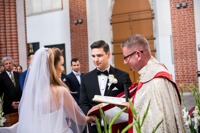 Ślub  Alicja i András (75).jpg