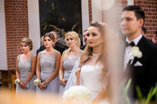 Ślub  Alicja i András (35).jpg