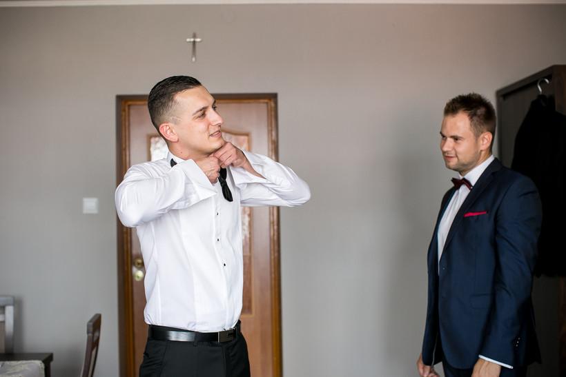 Przygotowania Aleksandra i Piotr (9).jpg