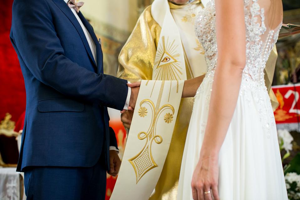 Ślub_Tamara_i_Dawid_(65).jpg