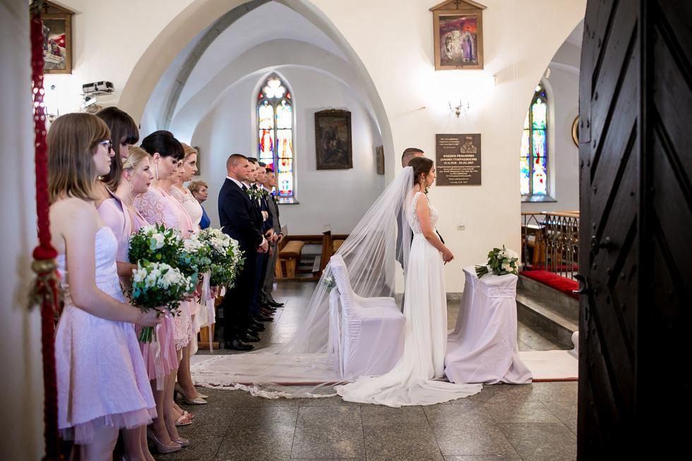 Ślub_Paulina_i_Grzegorz_(37).jpg