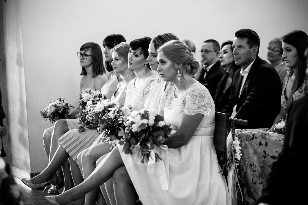 Ślub_Paulina_i_Grzegorz_(46).jpg