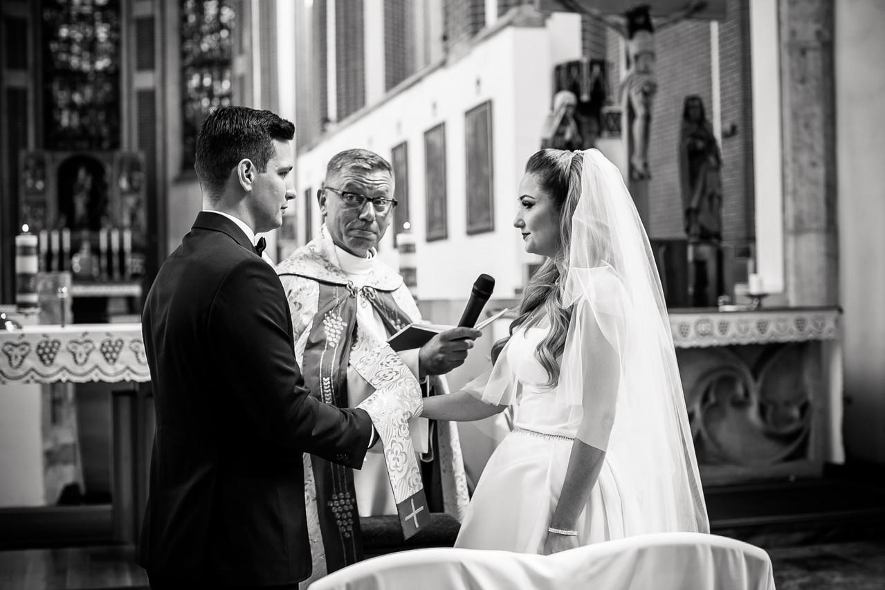 Ślub  Alicja i András (85).jpg