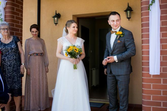 Przygotowania Magdalena i Marcin (105).j