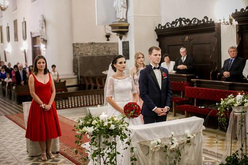 Ślub_Magdalena_i_Tomasz_(49).jpg