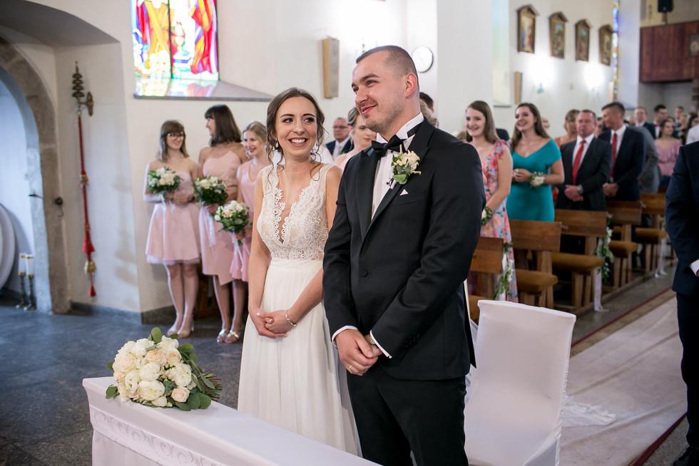Ślub_Paulina_i_Grzegorz_(105).jpg
