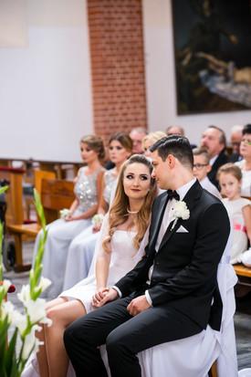 Ślub  Alicja i András (50).jpg