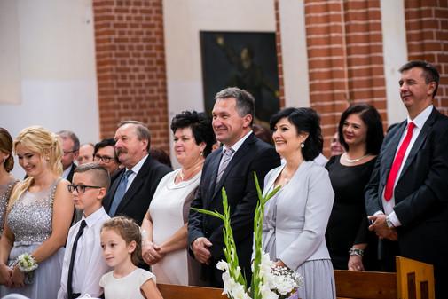 Ślub  Alicja i András (34).jpg