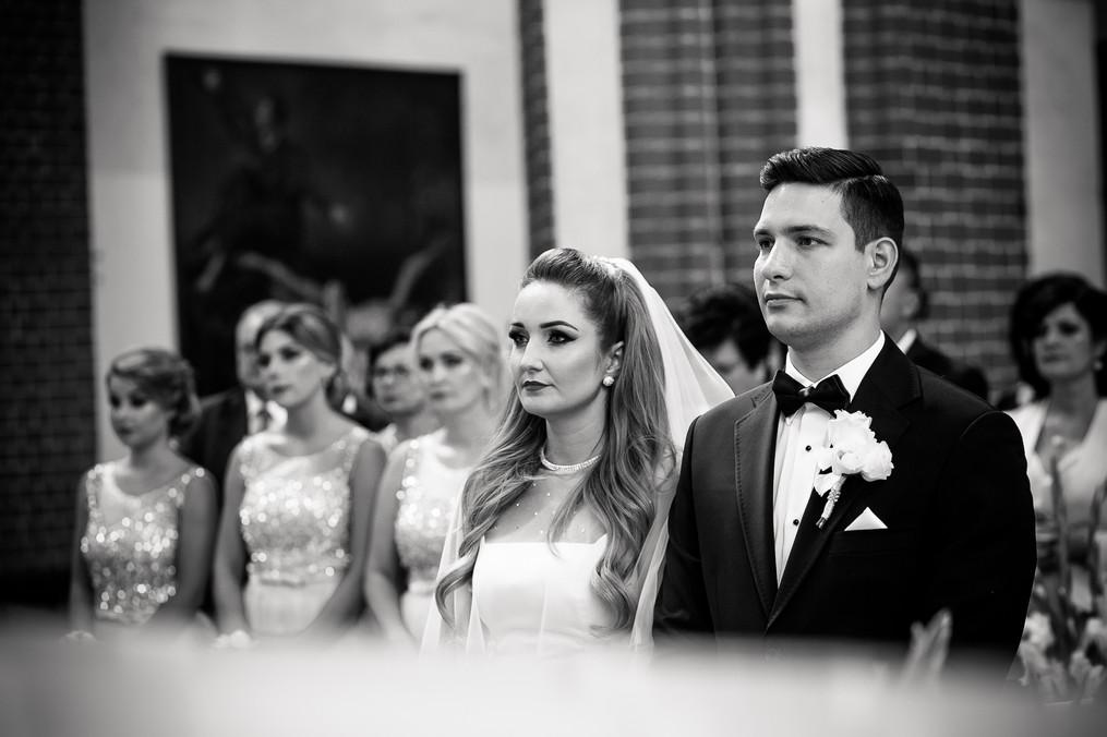 Ślub  Alicja i András (106).jpg