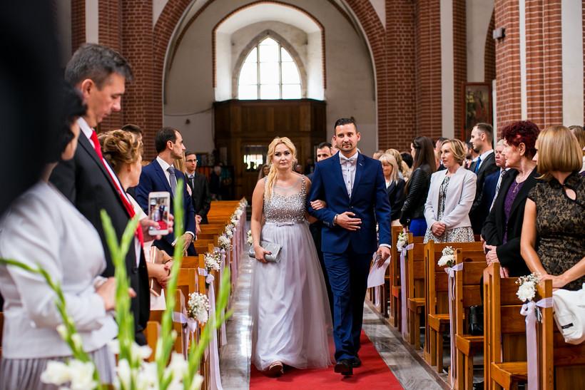 Ślub  Alicja i András (20).jpg