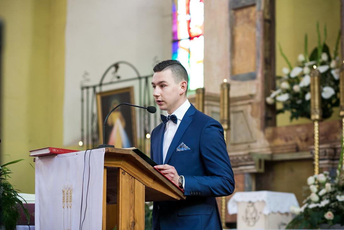 Ślub_Aleksandra_i_Piotr_(29).jpg