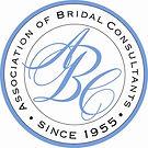 Association of Bridal Consultants