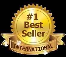 Best #1 International Best Seller.png