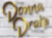 Donna Drake Show Logo.png