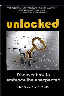 Unlocked front cover.jpeg