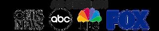 network logos banner.png