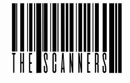 scanned.jpg