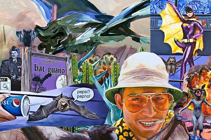 batscollagepostcard.jpg