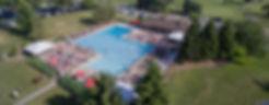 pool_edited_edited_edited.jpg