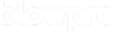 _blowpro_logo.png
