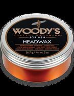 Head Wax.png