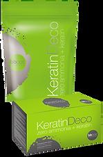 decolorazione-keratin-deco.png