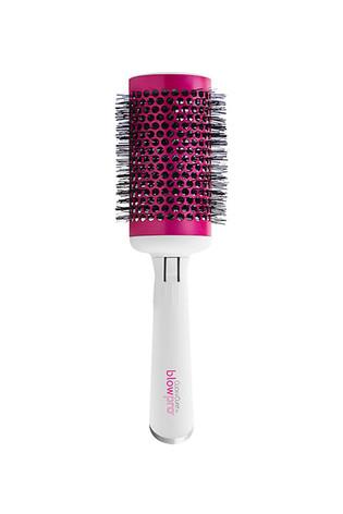 Click N Curl Brush Set–Large