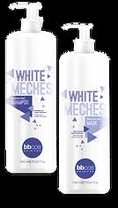 white-meches-shampoo-maschera.png