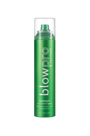 Textstyle Dry Texture Spray