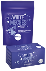 white-meches-plus.png