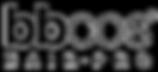 bbcos logo.png