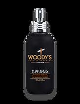 Tuff Spray.png