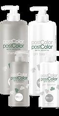 art-tech-postcolor.png