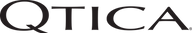 qtica logo.png