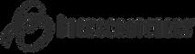 backscratchers-logo_edited.png