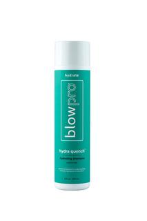 Hydraquench Daily Hydrating Shampoo