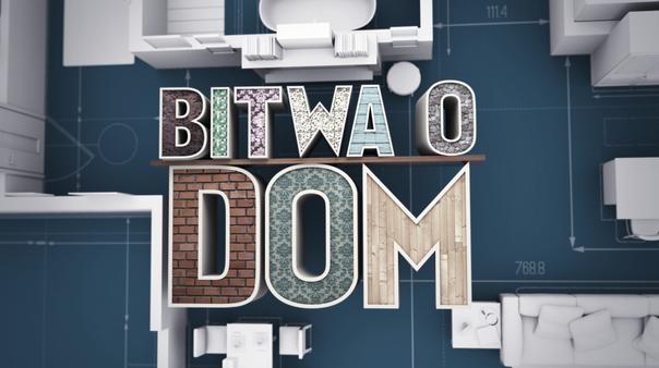Bitw o Dom Intro 3D