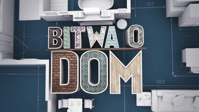 Bitwa o Dom Intro 3D