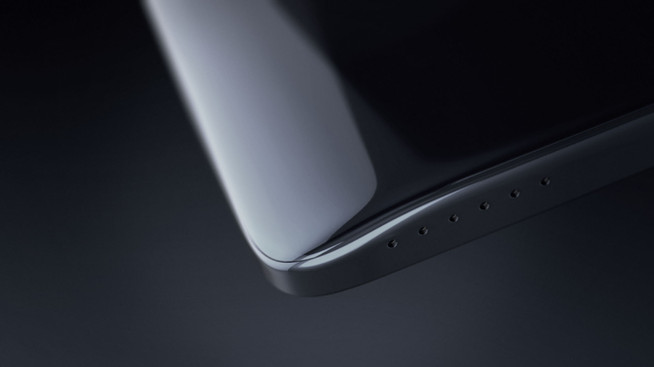 MyPhone Prime