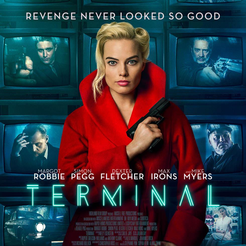 terminal-poster-margot-robbie.jpg