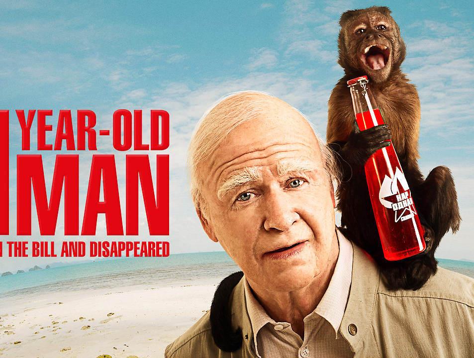 101 year old man.jpg