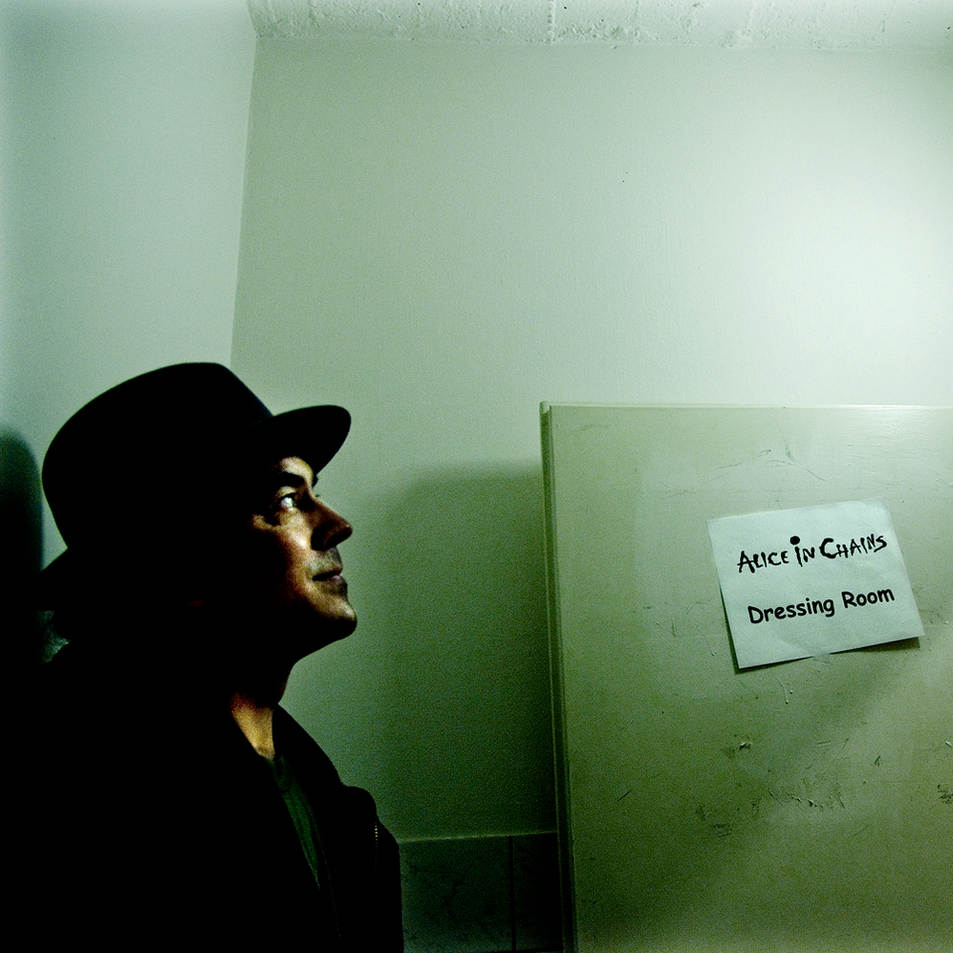 Mike-Inez.jpg