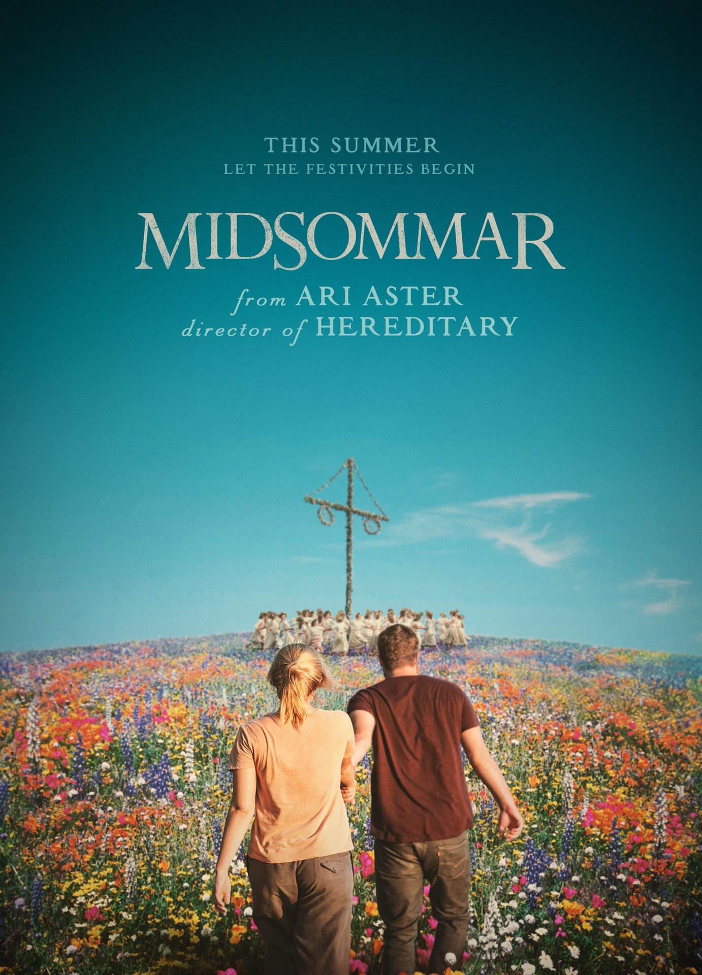 midsommar-poster.jpg