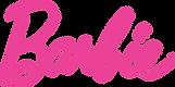 1200px-Barbie_Logo.svg.png.png