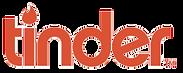 Tinder_logo (1).png
