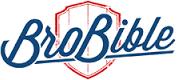 brobible.png 2015-12-8-15:2:19