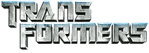 transformers_PNG87.png.png